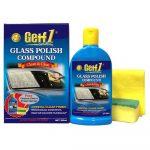 BS442 – GETF1 GLASS POLISH COMPOUND – 200ML