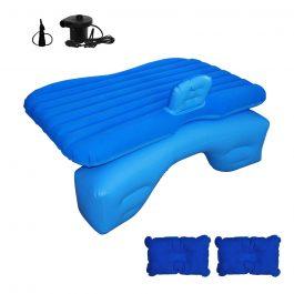 MS213 – Inflatable Air Mattress – Blue