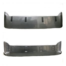 RSN001 – N/P Y61 REAR SPOILER (WITHOUT LIGHT)