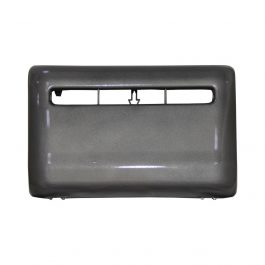 WCT001 – WINCH COVER FOR FJ70