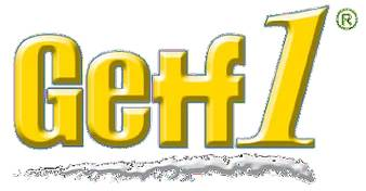Getf1 Brand   Getf1 Products   Getf1