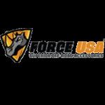 fore-usa-brand-logo