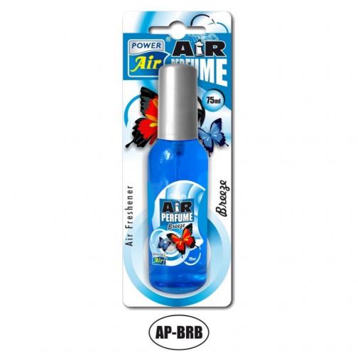 Air Freshener Air Perfume Blister
