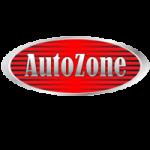 AUTOZONE_02