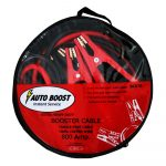 BC070 – BC 800AMP 2.5M RED/BLK