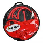 BC071 – BC 1000AMP 3M RED/BLK