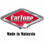 CARZONE_02