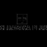 CERAMICA PLUS_02