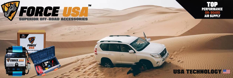 Car Accessories Online in Dubai, UAE - www.carmart.ae