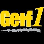GETF1_02