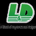 L&D_02