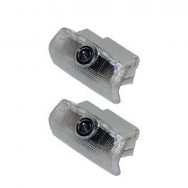 LDX129 – SHADOW LIGHT PATROL Y61, Y62