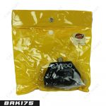 BRK175 – ANTENNA BRACKET JBL-215B+JBL239