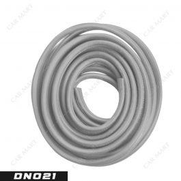 DN021 – 10 METER DOOR BUFFER