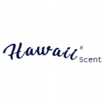 HAWAII SCENTS logo T - www.carmart.ae
