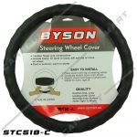 STC518 – BYSON STC LARGE INSIDE BLACK